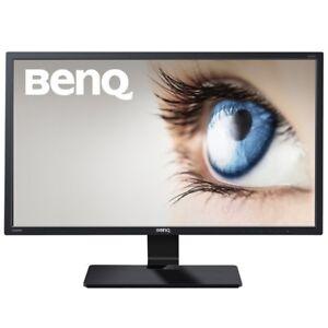 "BenQ 28"" 71,12cm Full HD Monitor GC2870H"