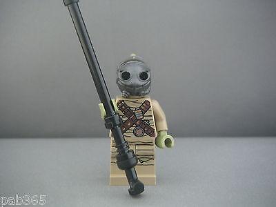 Unkar Plutt NEUF 75148 NEW sw739 Lego Minifigs
