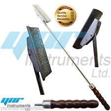 "YNR Universal Horse Dental Tooth Float File Rasp 26"" 66cm, Veterinary Instrument"