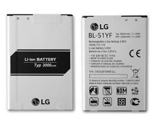 ORIGINAL-LG-G4-H815-AKKU-ACCU-BATTERIE-BL-51YF-EAC62818406-LLL-3000mAh-NEU