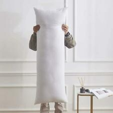 DARREN BLAINE ANDERSON Dakimakura Full Body Pillow case GLEE