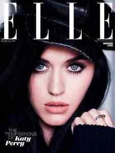 ELLE-UK-9-2013-Katy-Perry-HEILEE-SEINFELD-Josefine-Nielsen-Limited-Edition-EXCLT