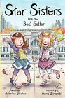 Star Sisters and the Best Seller by Jennifer Blecher (Paperback / softback, 2014)