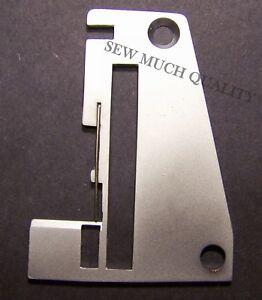 BL400 Sew-link Needle Plate for Babylock BL202 BL430 BL432 BL302