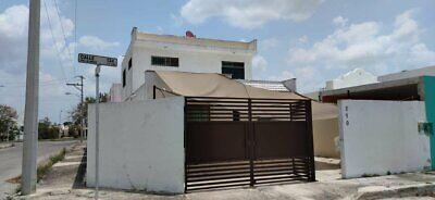 Casa en Venta en Las Américas, 3 Recámaras y Piscina