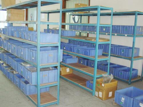 10PC  Treadmill welding machine sewing machine SGT20N60FD1PN 20N60FD1
