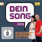 Dein Song 2012 (2012)
