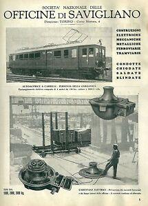 1935-OFFICINE-DI-SAVIGLIANO-Torino-pubblicita-originale-treni-ferrovia