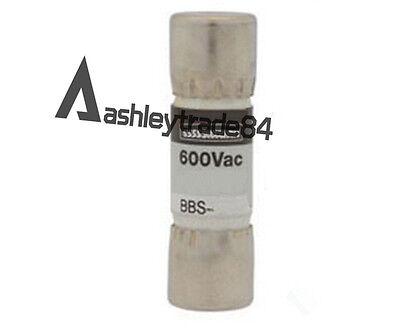 BBS-3//4 0.75A FUSE COOPER BUSSMANN FAST ACTING 600VAC