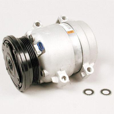 Magneti Marelli by Mopar 1AMAC00121 A//C Compressor