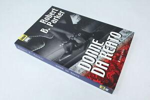 DONNE-DA-REATO-HOBBY-amp-WORK-ROBERT-B-PARKER-01-08-2001-VB-039