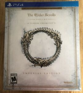 The-Elder-Scrolls-Online-Imperial-Edition-Ps4-Playstation-4-Complete