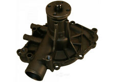 Engine Water Pump ACDelco Pro 252-664 fits 84-91 Chevrolet Corvette 5.7L-V8