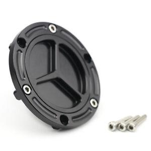 CNC-Fuel-Tank-Cover-Cap-For-KTM-690-DUKE-R-950-990-ADVENTURE-2003-2017-Aluminum