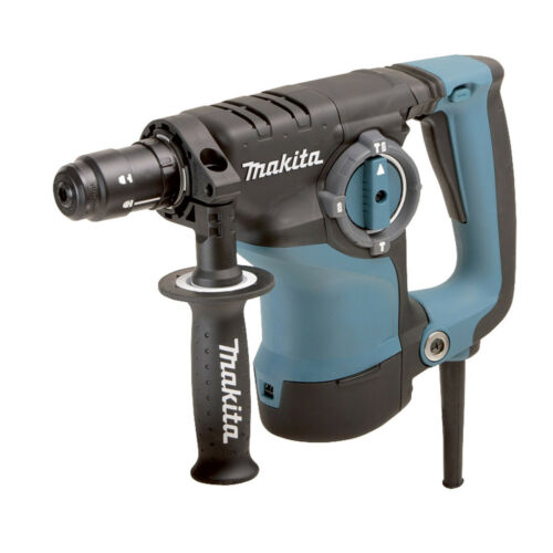 Makita HR2811FT - Kombihammer für SDS-PLUS 28 mm