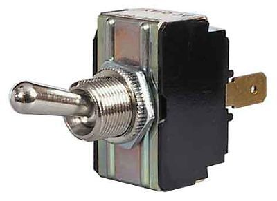 DURITE SIDE AND HEAD LAMP SINGLE POLE 3 POSITION SWITCH 0-645-00