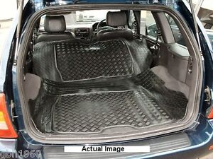Image Is Loading Jeep Grand Cherokee WJ 99 05 Boot Liner