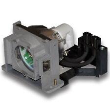 MITSUBISHI VLT-HC900LP VLTHC900LP LAMP IN HOUSING FOR PROJECTOR MODEL HD4000