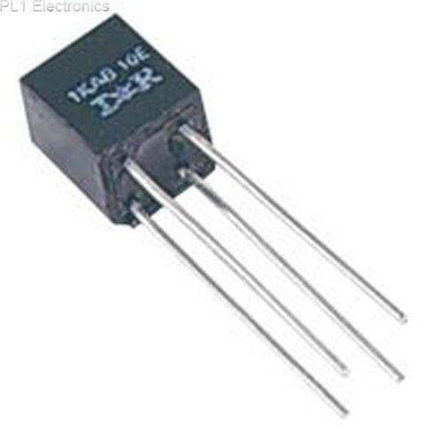 - vs-1kab10e pont de diode 100v Vishay formerly diodes I.R 1,2 a