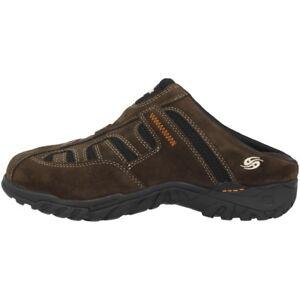 Dockers By Gerli 36li005 Chaussures Homme Sandales Mules Clogs 36li005-200320-afficher Le Titre D'origine