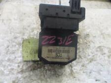 FITS BOSCH #6W132C353A 03 04 05 MERCURY GRAND MARQUIS ABS MODULE REPAIR SERVICE