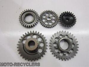 09-KTM-450SXF-KTM450SXF-450-SX-F-misc-gears-gear-set-idler-9