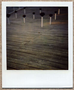 SOLARISTIK-PHOTO-POLAROID-ORIGINALE-CITE-CHAMPIGNONS-MECANIQUES