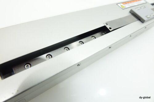 Details about  /IAI Robo Cylinder Linear Servo Motor RCL-SA5L-I-5-N-144-A1-M ACT-I-3