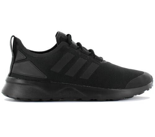 adidas Originals ZX Flux ADV Verve W Damen Fashion Sneaker Schuhe Freizeit NEU