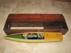 Hobbies Steam Launch Model Boat Peggy - <span itemprop=availableAtOrFrom>Whitley Bay, United Kingdom</span> - Hobbies Steam Launch Model Boat Peggy - Whitley Bay, United Kingdom