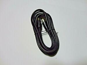 Antennen-Kabel-5-0m-Duewi-Schwaiger