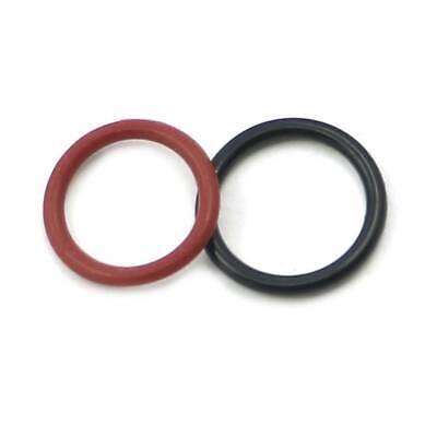 91370-SV4-000 07-11 Acura RDX Power Steering Pump O-Ring SET 91345-RDA-A01