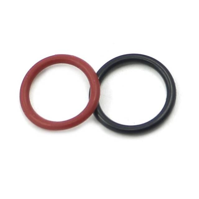 For Honda Acura Power Steering Pump O-Ring Set 91345-RDA