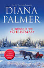A Husband for Christmas/Snow Kisses/Lionhearted by Diana Palmer (Paperback, 2014)
