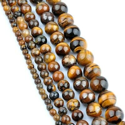 Perles en lapis lazuli 6 mm prix pour 1 enfilade en enfilades