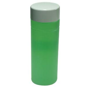 500ml CLEANER / Nagel Reiniger Entfetter  Nail UV-Gel Schwitzschicht entfernen