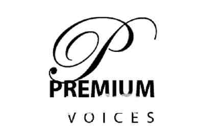 4000 Custom Voices for Tyros 1 on Floppy disks