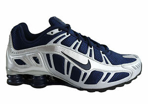 2d718eef39b ... good image is loading new nike shox turbo 3 2 sl mens 55e82 f495e
