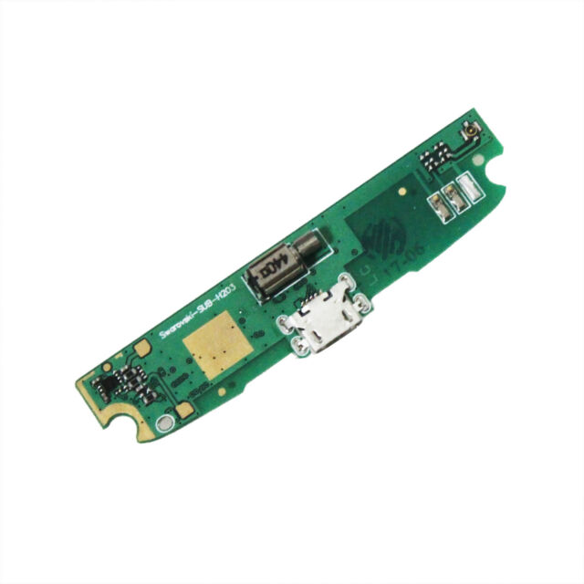 LENOVO S820 USB DRIVERS FOR PC