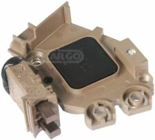 Alternator Voltage Regulator Mazda   Fiesta V Fusion
