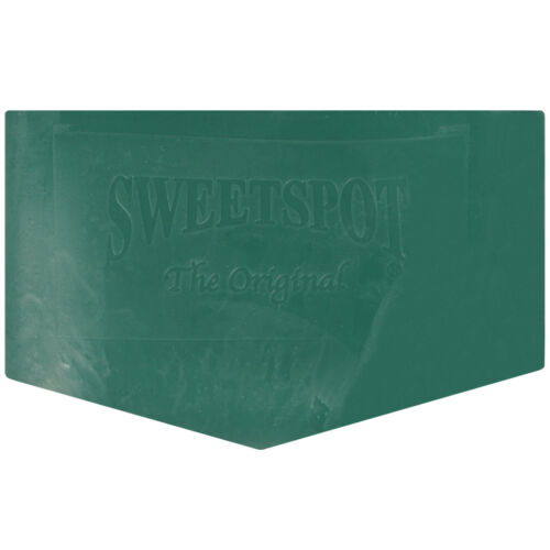 """SweetSpot /""""The Original/"""" Lace Protector for Athletic Shoes"""