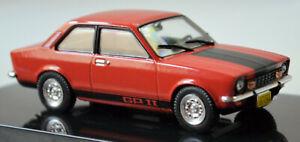 Chevrolet-Chevette-Gp-II-Limousine-1977-Red-Red-Basic-Model-Opel-Kadett-C-1-43