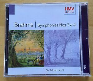 CD-BRAHMS-Symphonies-Nos-3-and-4-Sir-Adrian-Boult