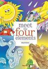 Meet the Four Elements by Dilip Salwi (Paperback / softback, 2013)