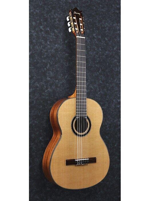 Ibanez GA15-NT,  Konzertgitarre 4/4 Grösse    6 Saitig 7ce307
