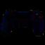 PS4-Scuf-Controller-Shark-Paddles-45-Designs-Auswahl-NEU-amp-vom-Haendler Indexbild 45