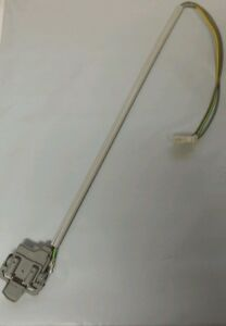 New-Washer-Lid-Switch-Assembly-285671-3355808-3352629-FOR-Whirlpool-Kenmore