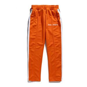 brand quality wholesale sales wholesale online Details about Palm Angels swae lee Sweatpants Men Women High Quality  Joggers Many Colors