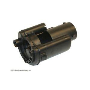 Fuel Pump Filter Beck//Arnley 043-3013 fits 03-04 Kia Sorento