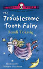 The Troublesome Tooth Fairy by Sandi Toksvig (Paperback, 2000)